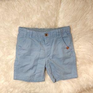 ZARA Baby boy  Shorts | 18/24 Months